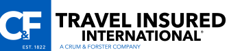 https://www.travelinsured.com/images/logos/tii-cf-logo-2016-email.png