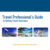 Guide to Selling Travel Insurance